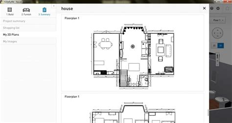 design house plans free home floor plan software free beautiful 28 floor plans house floor plans software free