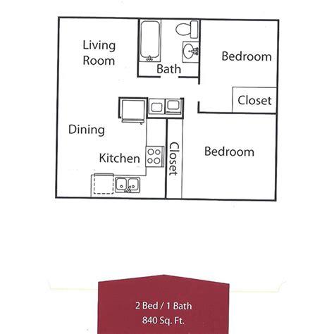 two bedroom flat floor plans 2 bedroom flats and 2 bedroom townhomes