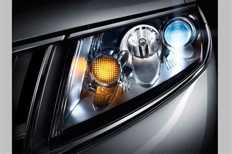Post Collision Safety System by 2010 Lincoln Mkz Vin 3lnhl2gc6ar753759 Autodetective