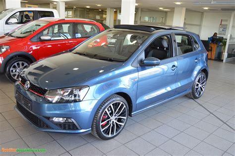 Volkswagen Used Cars by Volkswagen Used Cars Gauteng Volkswagen Cars For Sale