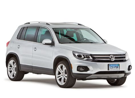 Best Small Suv 2014 by Best Of 2014 Small Suvs Consumer Reports News