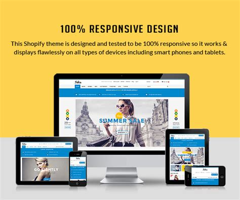 download fabia restaurant shopify theme amp template