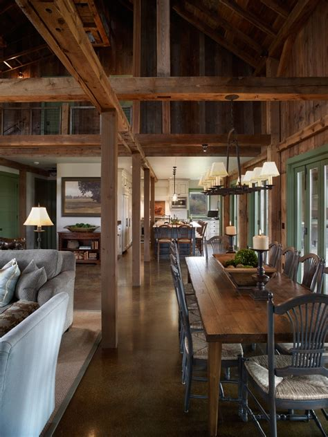 barn kitchen ideas 39 barn kitchen designs digsdigs