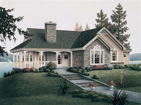 small cottage house plans with porches country cottage house plans with porches tiny cottage house plan small country