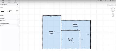 windows floor plan software 5 floor plan software for windows 10