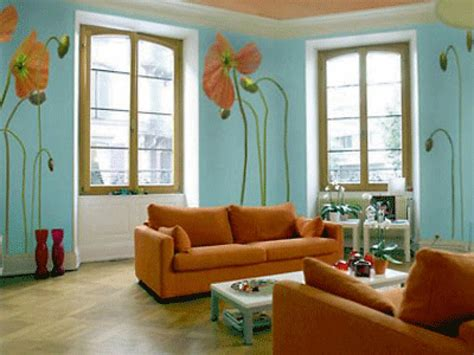 paint color combination for living room brilliant 70 asian paints interior wall colour