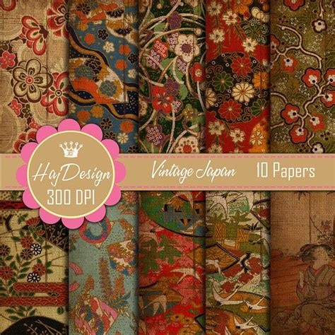 japanese decoupage paper 69 best images about scrapbook decoupage paper on