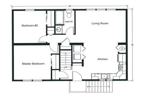 floor plans for two bedroom homes coastal design collection floor plans monmouth county