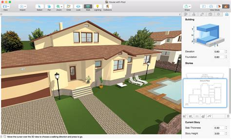 3d home architect 4 0 design software free 3d home architect home design deluxe 6 0 free