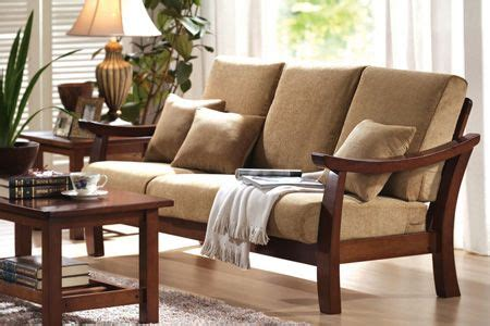wood living room set best 25 wooden sofa designs ideas on wooden