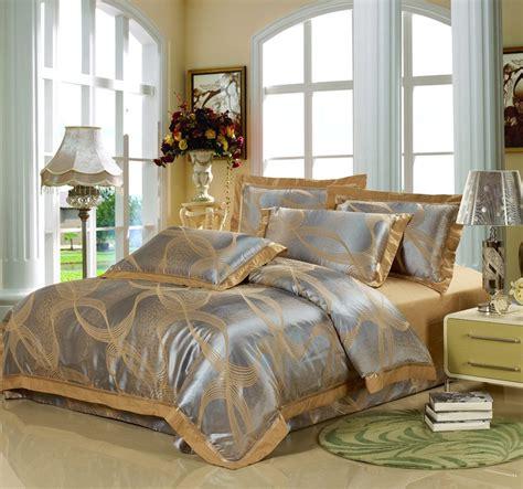 cheap designer comforter sets cheap luxury comforter sets top comforter set luxury
