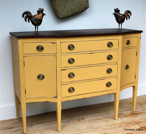 chalk paint ideas chalk painted furniture ideas with sloan chalk