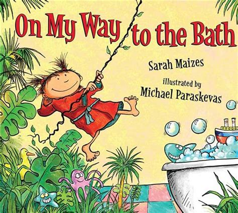 picture books about names 7 tips on how to write a children s book today