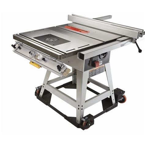 router tables reviews bench 40 102 promax router table review router tables