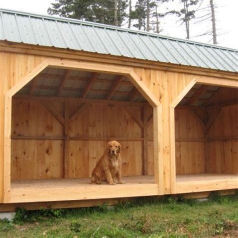 post woodworking sheds reviews 8x20 woodbin exterior
