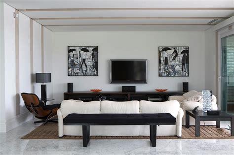 decoração de quarto de casal na cor vermelho quarto de casal rosa quartz cinza e branco blog achados de