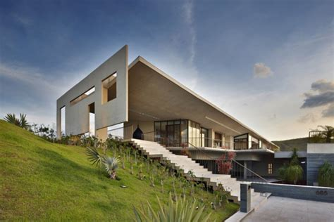 modern home design photo gallery modern house gallery for and architecture lover