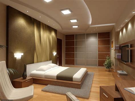 new home interior designs mesmerizing home design interior 15 new designs modern homes luxury designing ideas