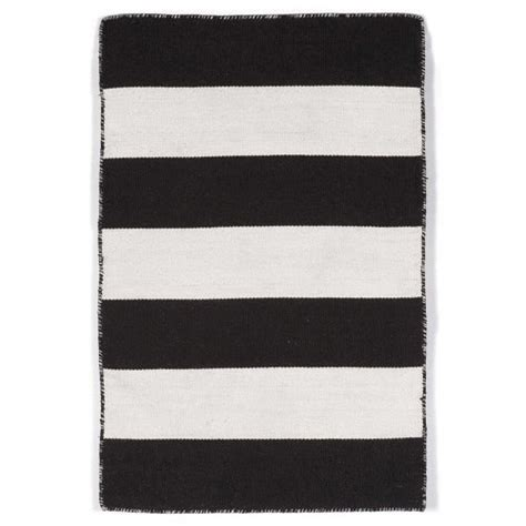 and black bathroom rugs 20 gorgeous black and white bathroom rugs 70