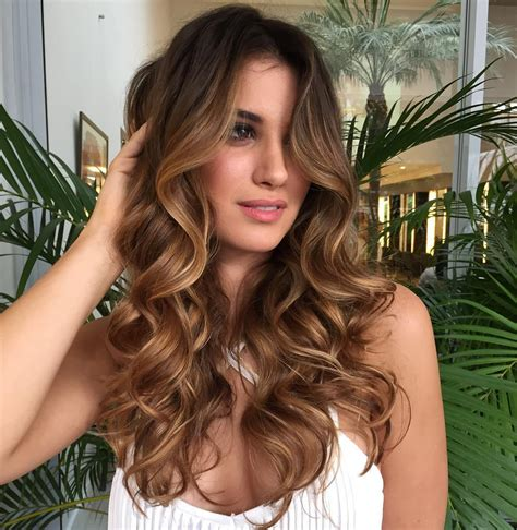 chocolate brown color 50 chocolate brown hair color ideas for brunettes