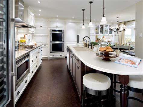best 20 mission kitchen designs 2018 gosiadesign com