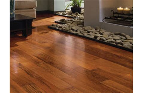 floor and decor flooring store floor decor outlets of america