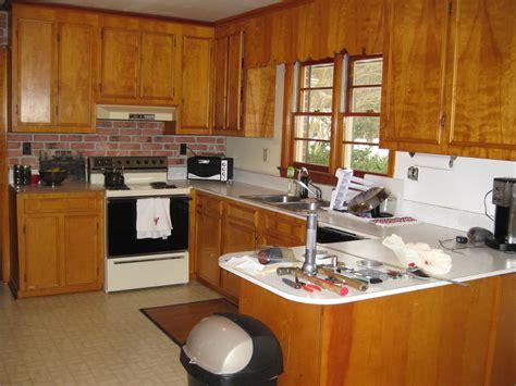 1970s kitchen cabinets kitchen 1970 s original of commonsense