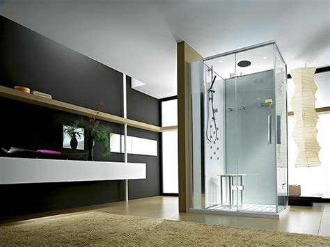modern bathroom bathroom modern bathroom design