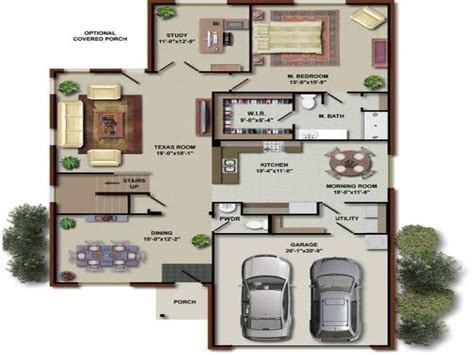floor plans 5 bedroom house 3d house floor plans 5 bedroom house floor plans modern