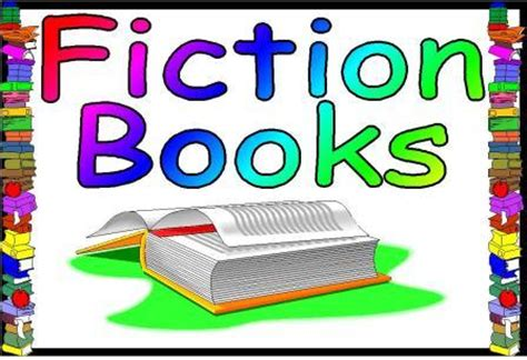 pictures of fiction books literacy resources ks2 literacy posters features of