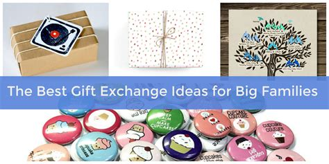 gift exchange ideas for 28 images 17 best ideas about