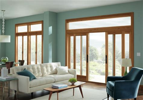paint colors for living room with woodwork modernize honey oak yes we can color zen