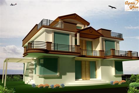 architect home design beautiful home front elevation designs and ideas home design decorating remodeling ideas