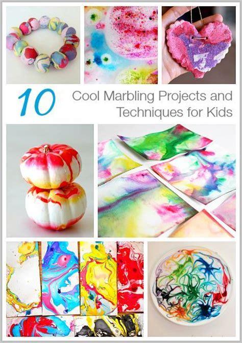 cool kid craft ideas 3937 best simple craft ideas images on