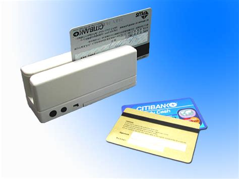 how to make a magnetic stripe card magnetic stripe card definition grammi communication