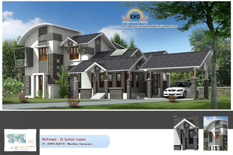 best new home designs inspirational new design home plans new home plans design