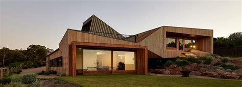 split level home designs split level home design inspirations