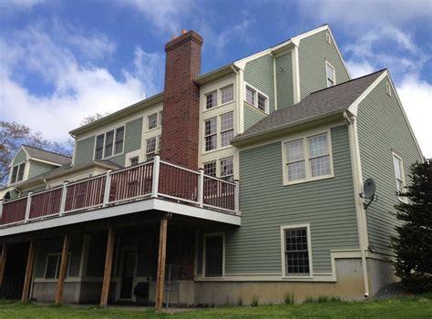 exterior home design app for 100 home design exterior app 100 home design