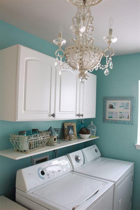 behr paint colors for laundry room behr paint favorite paint colors