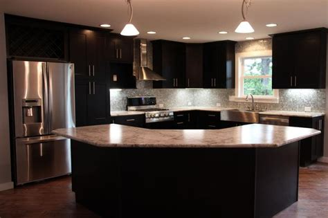 curved kitchen islands 25 best ideas about curved kitchen island on kitchen islands kitchen layouts and