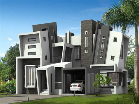 create 3d home design create 3d house model house best design