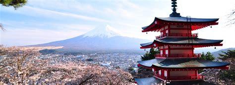 is or japanese japanexperte durch sprachkurs praktikum business