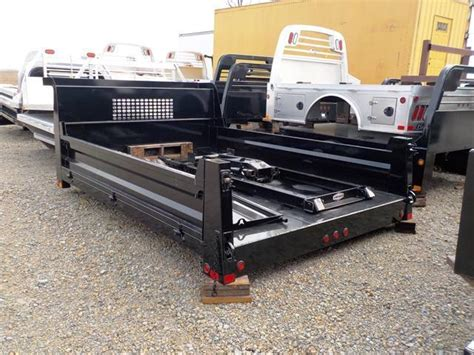 dump truck bed 2016 cm db 11 97 truck dump bed insert dump flatbed and