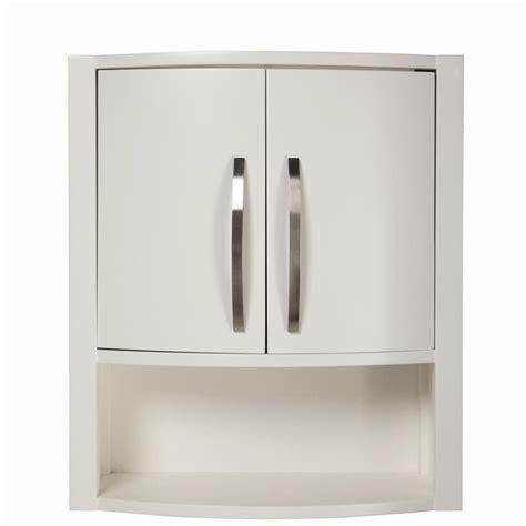 modern bathroom wall modern bathroom wall cabinet home furniture design