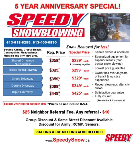 snow plowing flyers www imgkid com the image kid has it