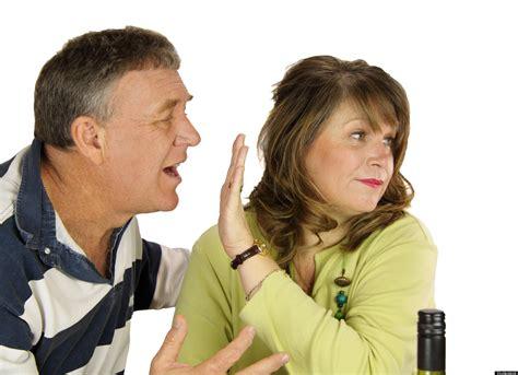 for parents your divorced parents vs your wedding five ways to