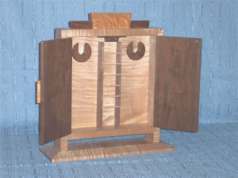 woodworking arts and crafts pdf diy jewelry box woodworking plans arts and crafts