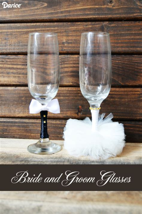 diy projects and crafts 40 wedding craft ideas to make sell