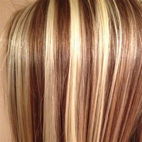 hair styles foil colours hair cap highlights vs foil newhairstylesformen2014 com
