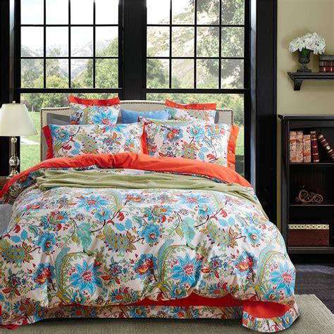 and orange comforter sets orange bedding orange comforters comforter sets bedding